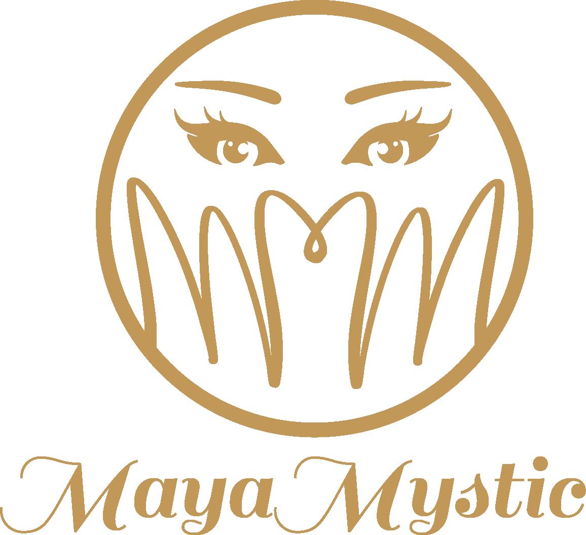 Maya Mystic - Kartenlegen und Lebensberatung Online